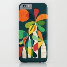 Palma iPhone 6 Slim Case