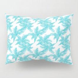 Resort Palm Collection Pillow Sham