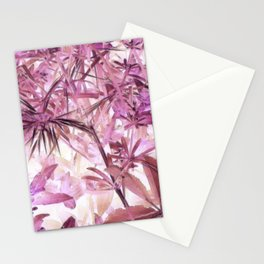 Spring 12 Stationery Cards