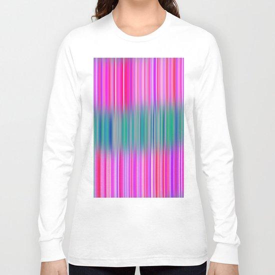 Aurora 2 Long Sleeve T-shirt