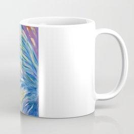 Holy! Coffee Mug