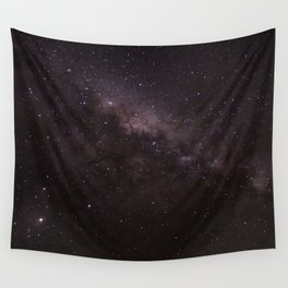 Milkyway Dreams Wall Tapestry