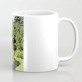 Otway Ranges Coffee Mug
