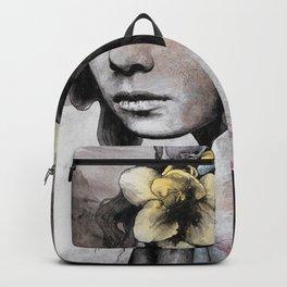 Qohelet Backpack
