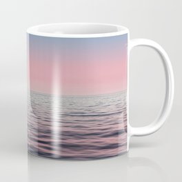 Trans Pride Coffee Mug