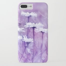 Marguerite 0121 iPhone Case
