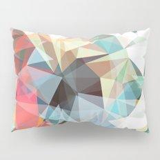 black hole Pillow Sham