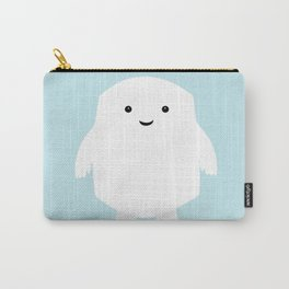 Doctor Who Adipose Carry-All Pouch