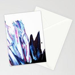 Vero Stationery Cards