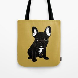 VIDA Tote Bag - True Beauty - Delena by VIDA