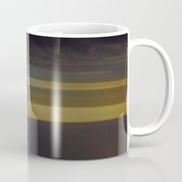 urban splash Coffee Mug