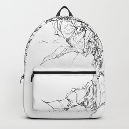 """""""Electric"""" Backpack"""