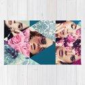 Lana Del Floral by lisamancini