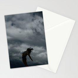 petrichor Stationery Cards
