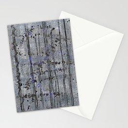 PiXXXLS 214 Stationery Cards