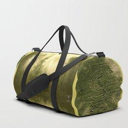 böhmische wälder I Duffle Bag