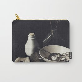 Set-Ups Carry-All Pouch