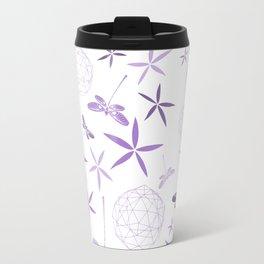 CN DRAGONFLY 1009 Travel Mug