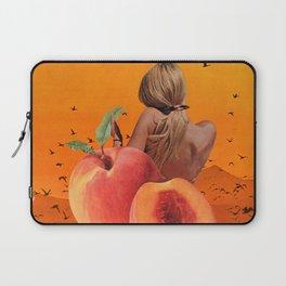 Ripe Laptop Sleeve