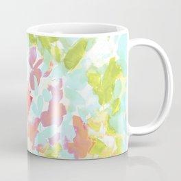 Intuition Wild & Free Coffee Mug
