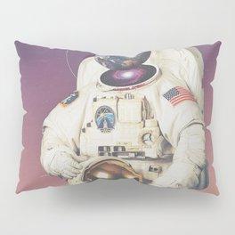 school pic Pillow Sham
