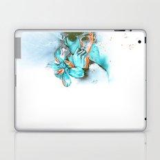 PAPERCUT | Troye Sivan Inspired Artwork Laptop & iPad Skin