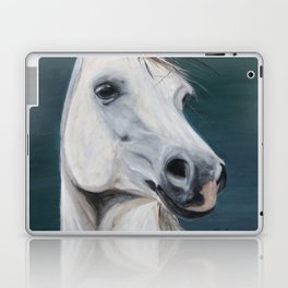 Nyte Dreamer Laptop & iPad Skin