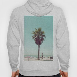 Just Another Summer Postcard Hoody