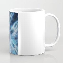 Specter Coffee Mug