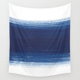 Speed of Light Wall Tapestry