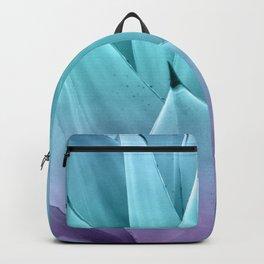Agave Vibes #1 #tropical #decor #art #society6 Backpack
