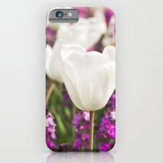 The delicate life Slim Case iPhone 6s