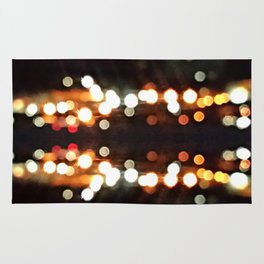 Lights Rug
