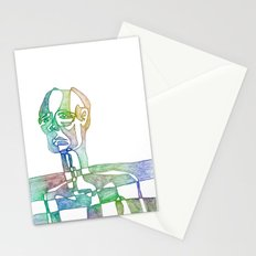 Slice of Life Stationery Cards