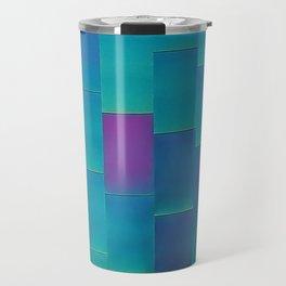 Chroma Flair Travel Mug