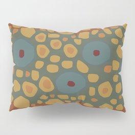Brook Trout 2 Pillow Sham
