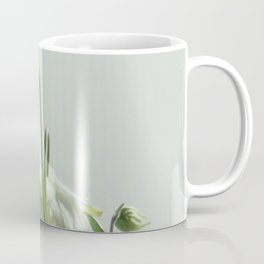 Slowly Waking Up Coffee Mug