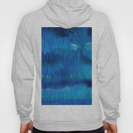Crumpled Paper Textures Colorful P 665 Hoody