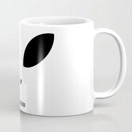Kepler-452b T-Shirt and Accessories Coffee Mug