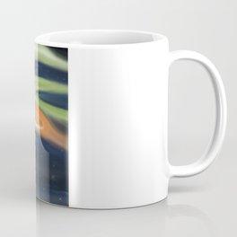 AB Coffee Mug