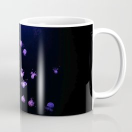 Jelld Coffee Mug