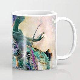 One's Nature Coffee Mug