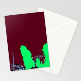 Xcerno Stationery Cards