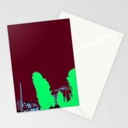 Xcerno Stationery Cards