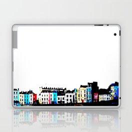 Clifton Colour Laptop & iPad Skin