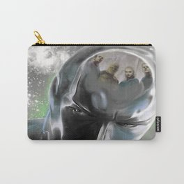 FF Surfer Carry-All Pouch