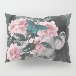 Inner beauty Pillow Sham