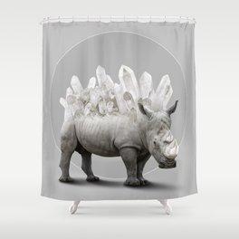 orenda Shower Curtain