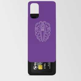 The Smart Project Android Card Case