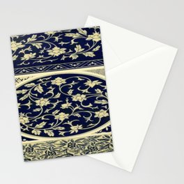 vinretro Stationery Cards
